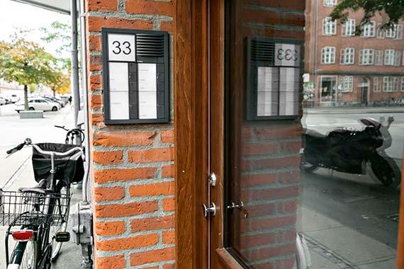 20152110_mejlshede-doertlf-0680