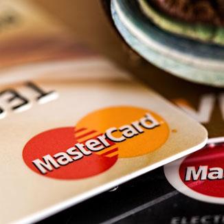 Betalingsmåde