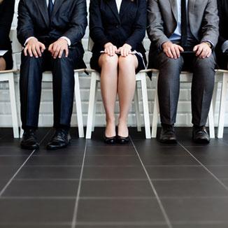 jobs 1 - Om os