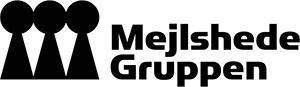 Mejlshede.dk Logo